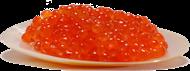 Picture of Salmon Caviar