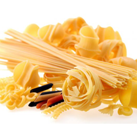 Picture for category Pasta
