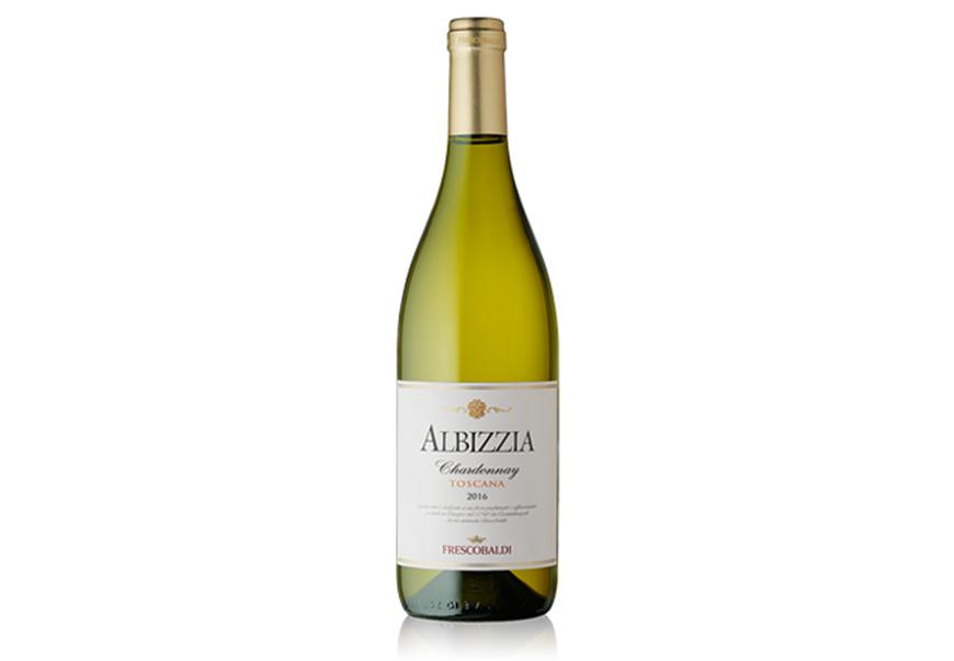 Picture of Albizzia