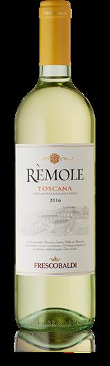 Picture of Remole Bianco 2016
