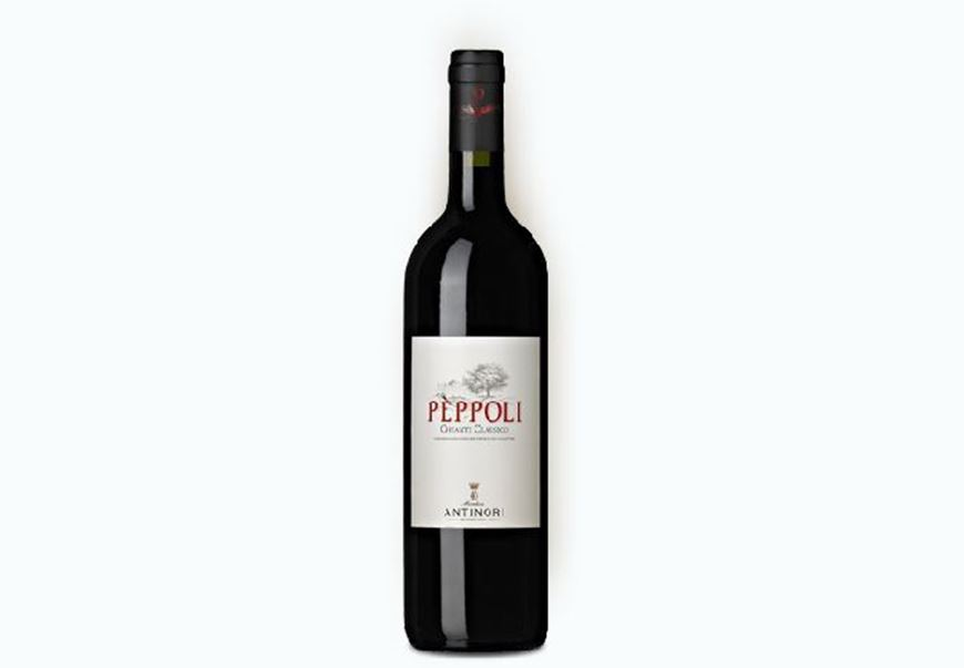 Picture of Peppoli