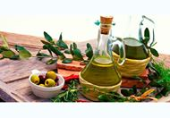 Picture of Frantoio La corte - Extra Virgin olive oil 0.500ml