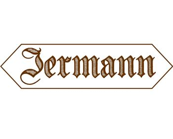 Picture for manufacturer იერმანი