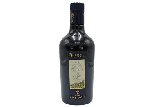 Picture of Peppoli- Extra Virgin olive oil 0.500ml