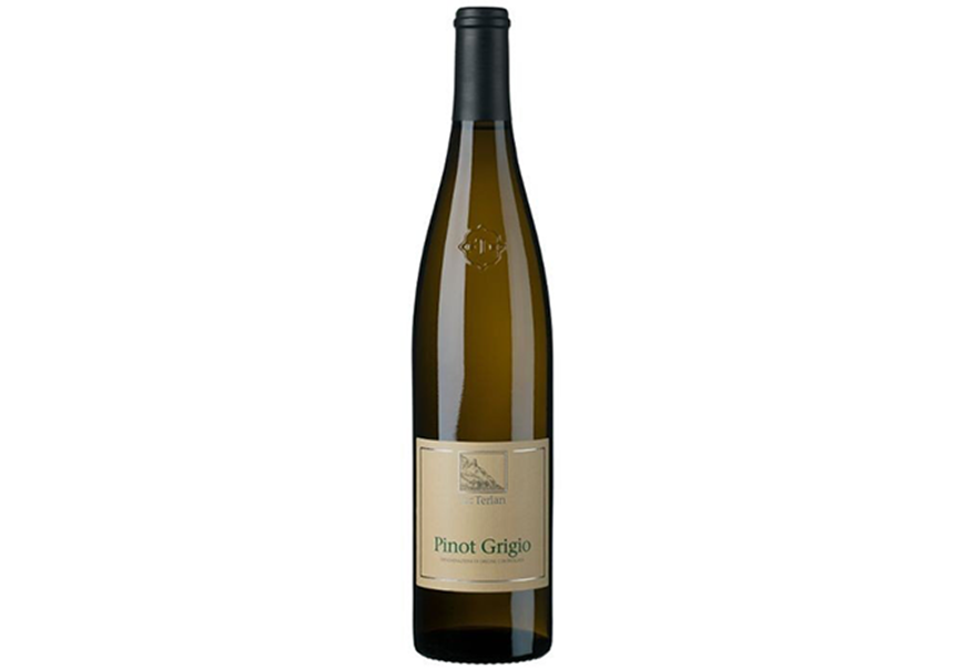 Picture of Pinot Grigio