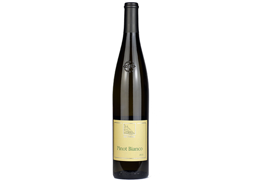 Picture of Pinot Bianco