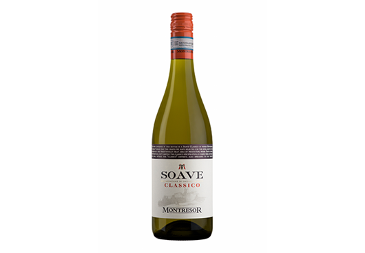 Picture of Soave