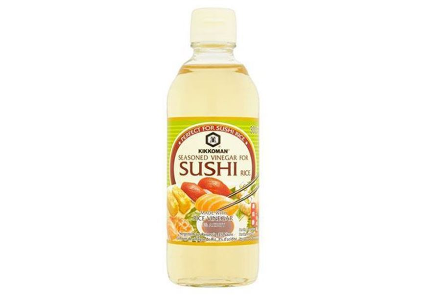 Picture of Sushi Rice Vinegar 300ml