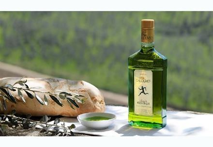 Picture for category Olive Oil