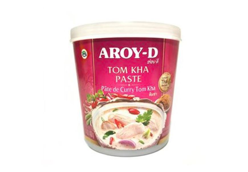 Picture of Tom Kha Paste 400 gr