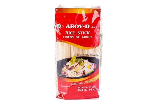 Picture of Rice Stick 375 g
