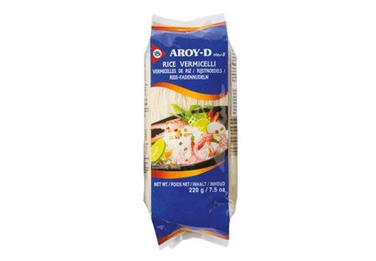 Picture of Rice Vermicelli 220 g