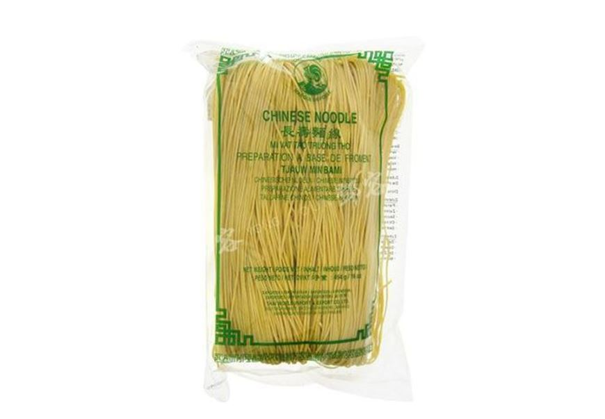 Picture of Chinese Noodle 454 g