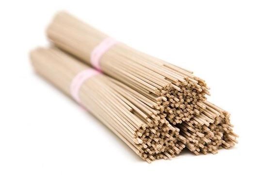 Picture of Noodles Soba 300 g