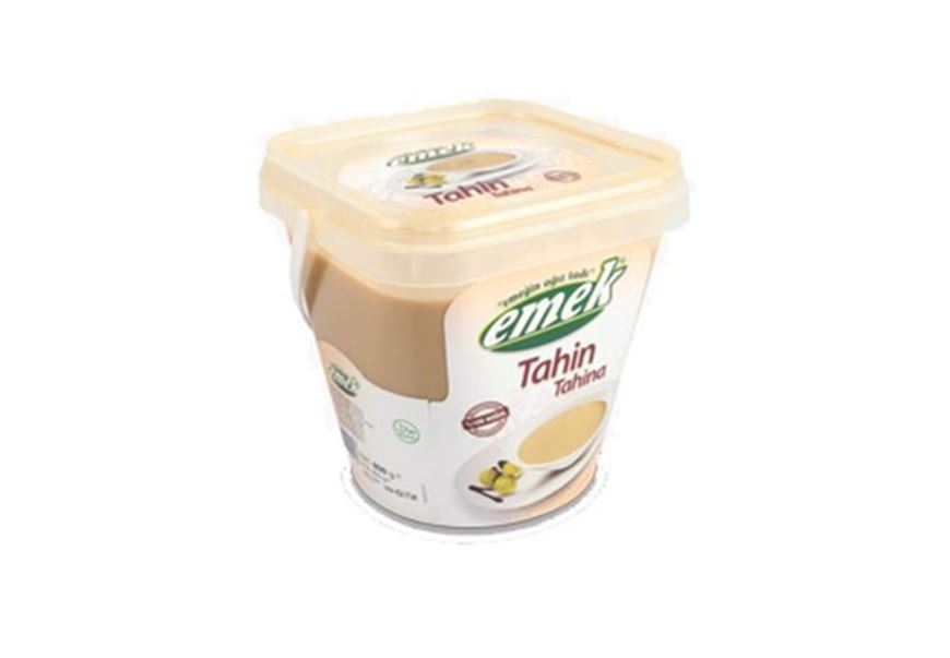 Picture of Tahini 1000 g