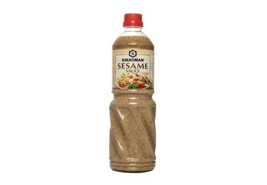 Picture of Sesame Sauce 1 L