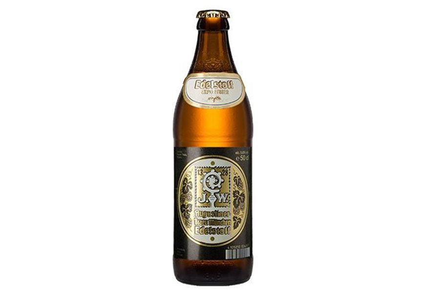 Picture of Augustiner Edelstoff