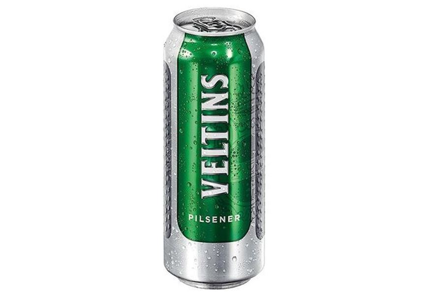 Picture of Veltins