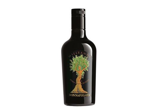 Picture of Donnafugata Olive Oil