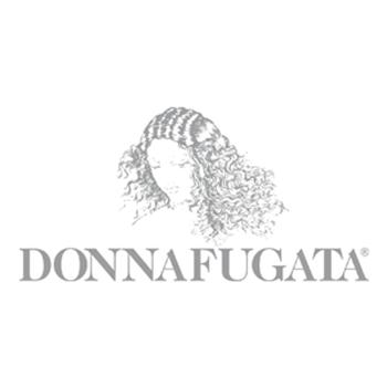 Picture for manufacturer DONNAFUGATA