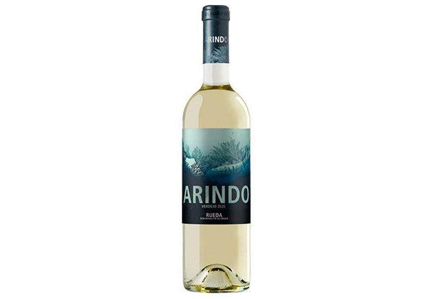 Picture of Arindo