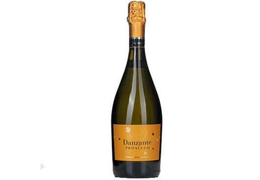 Picture of Danzante Prosecco