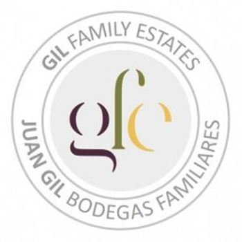 Picture for manufacturer GIL FAMILY ESTATES