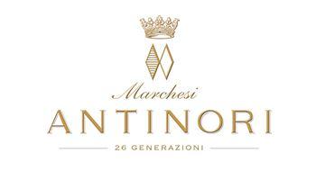 Picture for manufacturer ANTINORI