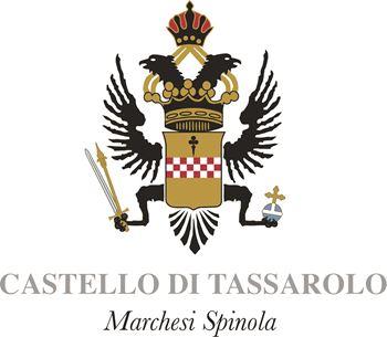Picture for manufacturer CASTELLO DI TASSAROLO