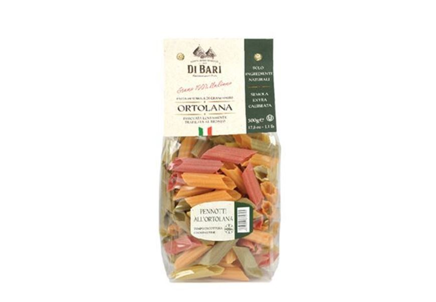 Picture of PENNOTTI ALL'ORTOLANA 500g