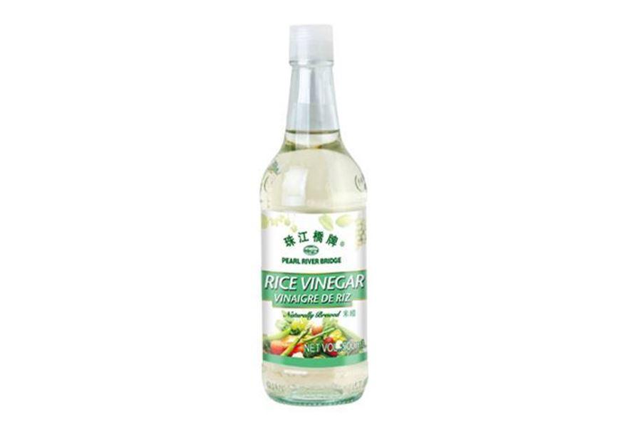 Picture of Rice Vinegar 300ml