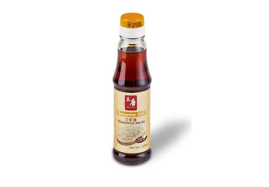 Picture of Sesame Oil 150 ml