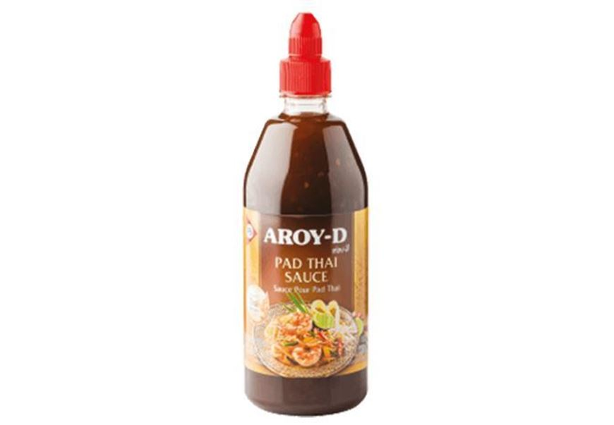 Picture of Pad Thai Sauce 1 kg