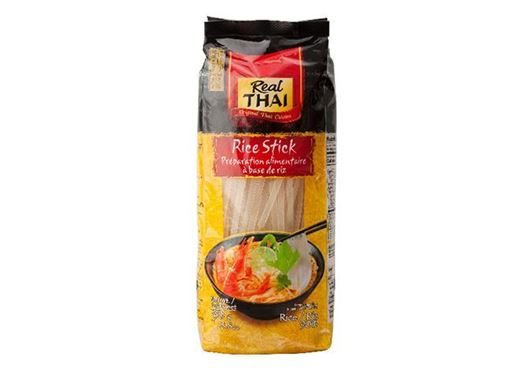Picture of Rice Stick 250 g