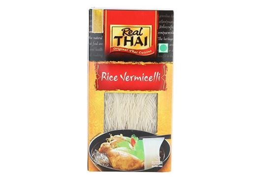 Picture of Rice Vermicelli 250 g