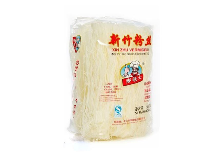 Picture of Glass Noodle 500 g