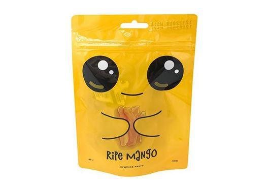 Picture of Ripe Mango 60 g