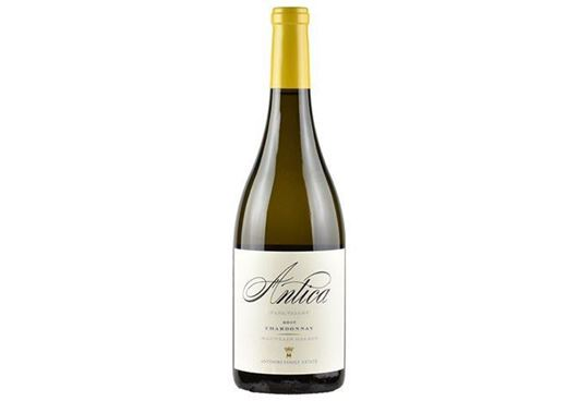 Picture of Antica Chardonnay