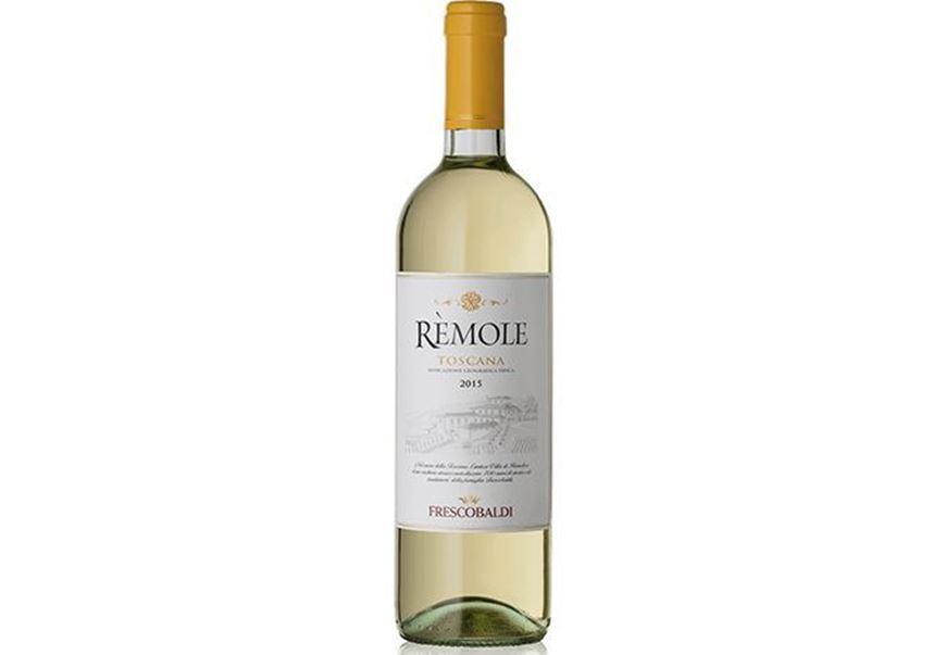 Picture of Remole Bianco