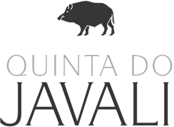 Picture for manufacturer QUINTA DO JAVALI