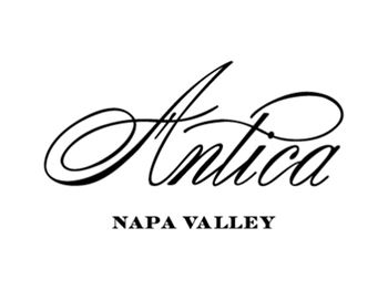 Picture for manufacturer ANTICA