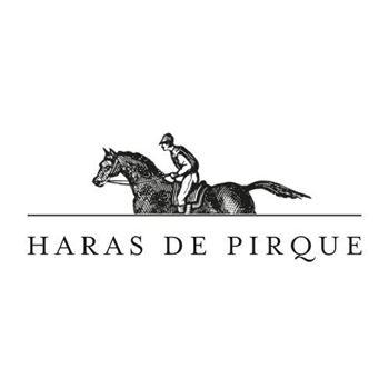 Picture for manufacturer HARAS DE PIRQUE